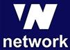 Network SL Logo